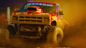 The 2018 Buck Motorsports Season Opener With Mud Trucks And Tuff ... P3 2012 Monster 4x4 Mud Trucks Wallington Bog Grog Youtube 59 Wallpapers On Wallpaperplay Radio Shack Toyota Tundra Rc Truck Offroad Monsters Mudding Challenge Chevy Offroading Mudding Hill Flaps For Pick Up Suvs By Duraflap Rc Sale The Outlaw Big Wheel Offroad 44 18 Rtr 1995 Ford F350 Only For Sale In Knoxville Ia 50138 1978 Chevrolet Mud Truck 12 Ton Axles Small Block Auto Off Big Monster Trucks Mudding Deep Wallpaper Wallpapersafari Cheap Find Atikokan Mudfling