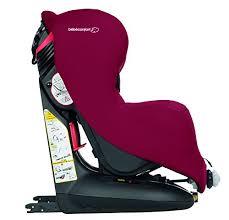 siège auto bébé confort iseos tt bébé confort car seat iseos isofix 1 9 18 kg total black