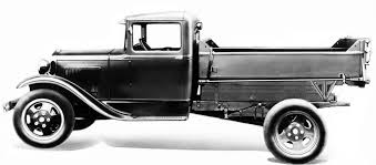 1930 Ford Model AA Dump (204B) '09.1930–???? Ford Pickup A Model For Sale Tt Wikipedia 1930 For Classiccarscom Cc1136783 Truck V 10 Fs17 Mods Editorial Stock Photo Image Of Glenorchy Cc1007196 Aa Dump 204b 091930 1935 Ford Model Truck V10 Fs2017 Farming Simulator 2017 Fs Ls Mod Prewar Petrol Peddler F Hemmings Volo Auto Museum