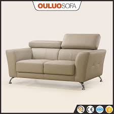 decoro leather recliner decoro leather recliner suppliers and