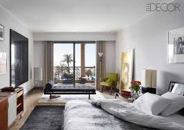 ELLE DECOR Global Style Issue
