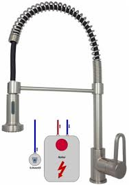 bad küche hohe spültischarmatur niederdruck küchenarmatur