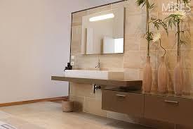 salle d eau chambre chambre et salle d eau c0198 mires