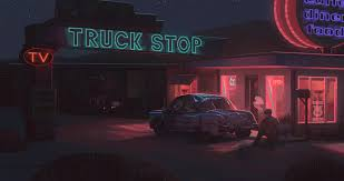 ArtStation - Truck Stop, Lee, Nathan Lafc On Twitter Tune In At 10 Pm To See Pabloalsinas Hard Labor 2017 Truck Stop Masterbeat Wallace Rainy City Harley Davidson Club Ambergris Caye Has A And I Predict Huge Hit San Pedro File0713 Cisco Berndt 01jpg Wikimedia Commons Reggae Boyz Meet Greet Team Jamaica Olympics Washington Dc Vs Boston Ironside Quarterfinals Piss The Yellow River Boys Country Band Stock Photos Artstation Lee Nathan