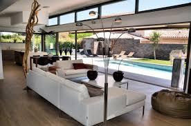 architecte d interieur architecture et créations d ambiances décoration d intérieur et