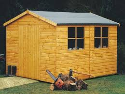 firewood storage shed for sale x 299m 239m goodwood bison