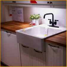 Ceramic Sink Protector Mats by 100 Rubbermaid Sink Mats Clear Amazon Com Oxo Good Grips