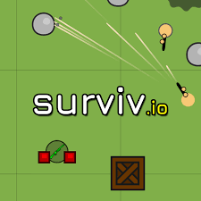 Surviv.io | Cool Math Games | Train Your Mind With 100% Unlocked ... Parking Mania Game Mobirate Nat64 Check Www Coolmath Games Com Coffee Shop Best Image And Description Drinker Math Lab Chow Feature Tucson Weekly Cool For Kids Youtube Gaming Survio Train Your Mind With 100 Unlocked Fireboy And Watergirl 25 Cars 2 You Will Like Coolest Car Wallpapers Game Classy Map Then Usa Wall Hd Wild Mapusa Puzzle