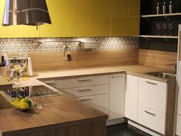 comptoir cuisine montreal comptoir de cuisine sur mesure à montréal