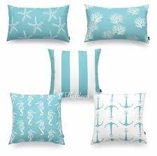 Decorative Lumbar Throw Pillows by Lumbar Pillows