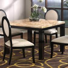 Cheap Kitchen Tables And Chairs Uk by Small Marble Kitchen Tables Marble Dining Room Set Home Design