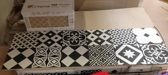 Carreaux Pour Cuisine Beau Carreaux Carrelage Sol Renovation Best 25 Parquet Salon Ideas On