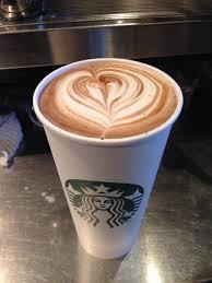 Starbucks Pumpkin Scone Recipe Calories by Latte Art Upvote For More Starbucks Coffee Love Frappuccino