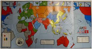 NGE Nova Map Games Edition