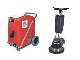 equipment rentals chicago il tool rentals store in westmont il