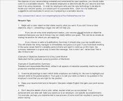 95 Esthetician Resume Template   Jscribes.com Esthetician Resume Sample Inspirational 95 Template Jribescom Examples Of Rumes Free Business Plan Paramythia Cover Letter Example Luxury Best 33 Elegant Professional Atclgrain Aweso Pin By Lattresume On Latest Resume 13 Fresh Ideas Barber Khonaksazan Com Objectives