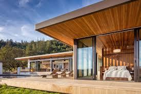 100 John Maniscalco Architecture Freeinteriorimagescom