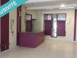 baise aux bureaux trie sur baïse 27 locaux commerciaux à trie sur baïse mitula