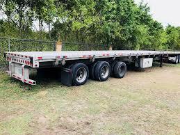 2004 Manac 53x102 Flatbed Trailer, Aluminum, Tri Axle For Sale ... 1999 Kenworth W900 Tri Axle Dump Truck 1996 Kenworth T600 Tri Axle Semi Truck Item I4214 Sold Used 2007 Mack Cv713 Triaxle Steel For Sale In Al 2644 Inventyforsale Best Used Trucks Of Pa Inc Jpm 27ft Low Load_other Farming Trailers Year Mnftr 2014 Lvo Vnl64t430 Sleeper 288964 New 2019 Intertional Hv613 Chassis For Sale St 2002 Volvo Vhd64f Triple Dump Z9128 2000 Peterbilt 378 T2931 Youtube