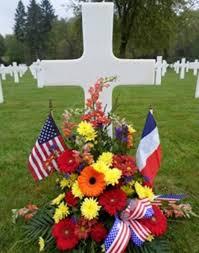 memorial day graveside decorations rubrique uk flower decorations