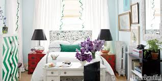 Bedroom Design For Small Space Photo Of Nifty Decorating Ideas Tips Pics