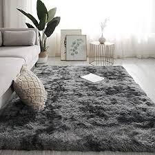 teppiche teppichboden und andere wohntextilien nbvcx