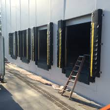 Dock Door Flap Shelter Repairs, Service, Replacement & Installation ... Dock Bumpers Nani Loading Equipment Sm Bumper Tmi Trailer Marketing Inc Wheel Chocks Seals M2818 Dbe10 Dbe20 Dbe30 B T Tb20 Db13 Db13t Redgeof Entry Point Safety Ww Cannon Blog Guards For Commercial Properties Mn Twin Cities Fence Vestil 6 In X 2075 12 Laminated Bumper12246 The Materials Handling Home Nova Technology Heavy Duty Rubber