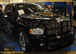 Dodge Ram Pickup 1500 History   Dodge Rams, Dodge Ram Trucks And ... Dodge Ram Srt10 Wikipedia Ram 1500 History The News Wheel Filedodge 500 Truck 001jpg Wikimedia Commons 12 Perfect Small Pickups For Folks With Big Truck Fatigue Drive Pickup Rams Ram Trucks And Hunter Dcjr Lancaster Pmdale Ca Santa Clarita Pick Up Rod Holder For Trucks 2019 Hyundai Elantra Gets Angular New Styling Safety Options Why Rams Hold Their Resell Value Chapman Las Vegas Australia Exotic Worlds Best D5n Of At Lake Keowee Chrysler Jeep A Cummins Through The Depression To Dominance Trend