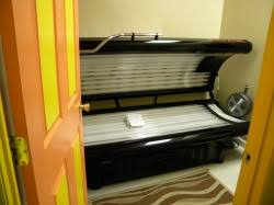 our tanning beds avenue 205 680 0441