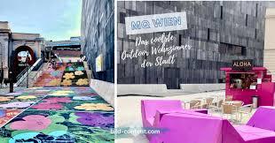 mq wien das coolste outdoor wohnzimmer der stadt bild