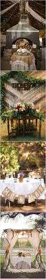 Best 25+ Small Country Weddings Ideas On Pinterest | Country ... 20 Great Backyard Wedding Ideas That Inspire Rustic Backyard Best 25 Country Wedding Arches Ideas On Pinterest Farm Kevin Carly Emily Hall Photography Country For Diy With Charm Read More 119 Best Reception Inspiration Images Decorations Space Otography 15 Marriage Garden And Backyards Top Songs Gac