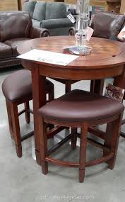 Dining Table Sets At Walmart by Dining Tables Walmart Dining Table Set Walmart Kitchen Tables