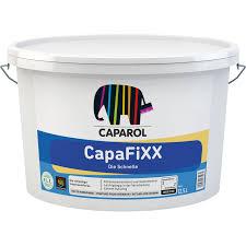 caparol farbe kaufen fachhändler top preise schnelle
