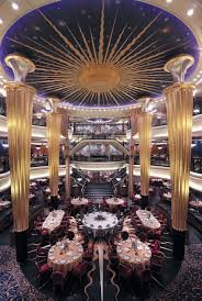 Wawona Hotel Dining Room by Oasis Of The Seas Dining Room Home Design Inspirations