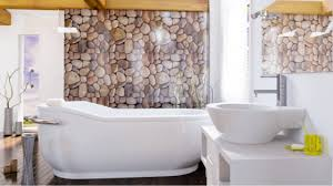 Redo Bathroom Ideas 6 Small Bathroom Remodeling Solutions For Nebs