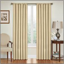 Teal And Brown Curtains Walmart by Curtain Curtains At Walmart French Door Curtains Walmart Teal