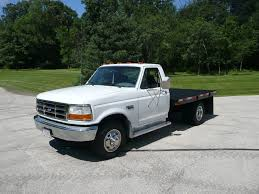 1994 Ford F-350 - Information And Photos - ZombieDrive Custom 1992 Ford Flareside 4x2 Pickup Truck Enthusiasts Forums 1994 F150 Wiring Diagram Electrical 91 4x4 Decalint Color New Of 4 9l Engine 94 Xlt 9l Vacuum Lines Afe Torque Convter Trucks 9497 V873l Diesel Power Gear For Doorbell Lighted Technical Drawings Harness Stereo 2005 Lifted Sale Youtube