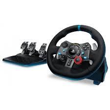 siege volant pc volant g29 driving ps4 pc ps4