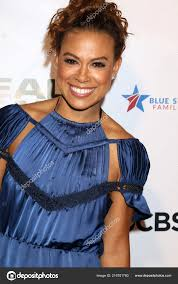 Los Angeles Sep Toni Trucks Seal Team Season Premiere Screening ... Toni Trucks Wikipdia Photo 26 Of 42 Pics Wallpaper 1040971 Theplace2 On Twitter Today I Am Going Purple For Spirit Day Editorial Image Image Hollywood Pmiere 58551565 At The Los Angeles Pmiere Ruby Sparks 2012 Sue Peoples Ones To Watch Party In La 10042017 Otography Star Event 58551602 17 1040962 Hollywood Actress Says Her Hometown Manistee Sweats Toni Trucks A Wrinkle Time 02262018