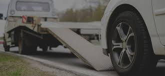 Tow Truck Insurance Flatbed Truck Insurance Quotes Commercial Vehicles Check Rates Tow Marketing More Cash Calls Company Think Clearly To Avoid A Costly Tow After Crash Driving Pickup In Savannah Ga Great Atlanta Pathway Tesla Semitruck What Will Be The Roi And Is It Worth Home Atlas Towing Services Browns Auto Body Towing Edwardsville Il Collision Repair Hail Auto Aviva New Rules For Towtruck Or Vehiclestorage Services Wheelsca