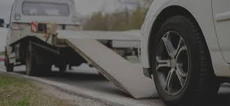 100 Tow Truck Insurance