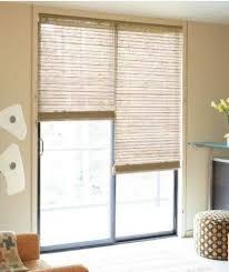 Patio Door Window Treatments Ideas by Patio Door Window Coverings Barn And Patio Doors