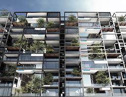 100 Bernard Khoury DW5 BERNARD KHOURY Architecture Real Estate Companies