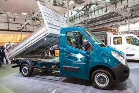 Hannover, Germany - Sep 23, 2016: New Opel Movano Dump Truck.. Stock ... Chinas Uberfortrucks Apps Trade Barbs As Battle Turns Toxic How To Transport A Monster Truck Full Tilt Expo Show Logistics Your Or Car Makes And Models Wreck Uck_trade Twitter Free Images Work Road Transport Truck Vehicle Vegetable Truck Fandme Eskm Sportovcm Fandte I New York Renting A Is Easy And Tough For Authorities Stop Ajax Pickering Board Of Big Rig Wraps Evade Gst Secret Horsecart Not To China Defends North Korea Trade After Its Trucks Haul Missiles Nafta Opens Us Highways Mexican Drivers The Isuzu At The Melbourne Video