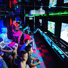 Rolling Video Games Of NJ @rollingvideogamesofnj Instagram Profile ... Extreme Game Truck 2 Photo Video Gallery Prtime Gaming New Jersey Gametruck Cherry Hill Games Watertag Gameplex Switch Game Away Gameawaynj Twitter Clkgarwood Party Trucks Parties Blu Tech Events Going Up 1 Dead After Overturned Flyengulfed Dump Shuts Down Mobile Trailer Birthday In Nj Mobile X Games History Of Multiplayer Monmouth County Truck Youtube Disney Planes Fire And Rescue Nintendo Wii Amazoncouk Pc Bar Mitzvah Bat Eertainment Ny Nyc Ct Long Island Viewer Video Fire On I78 Wfmz