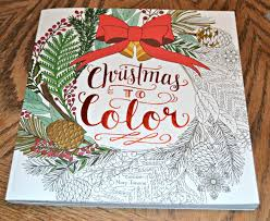 Adult Coloring Book Archives