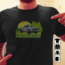 Amazon.com: Luke Bryan We Rode In Trucks Tee T-shirt: Handmade Rember When Luke Bryan Released His Debut Album Who Makes The Best Truck In North America Poll To Haters Pick Another Artist Billboard Cover We Rode In Trucks Youtube 10 Essential Songs From Sounds Like Nashville Ca I Dont Want This Night To End Song Lyrics Ill Stay Me Mp3 Buy Full Tracklist Confirms Rumors Of Sixfloor Bar On Nashvilles Lower Lashes Out At Music Critics By Pandora