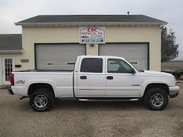 CSC Motor Company : Girard Car Dealer, Used Cars In Girard, IL