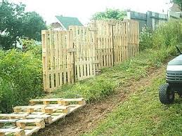 Halloween Cemetery Fence by Build A Fence Cheap How To Make Fence
