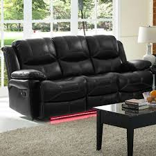 Hogan Mocha Reclining Sofa Loveseat by Reclining Sofas Syracuse Utica Binghamton Reclining Sofas